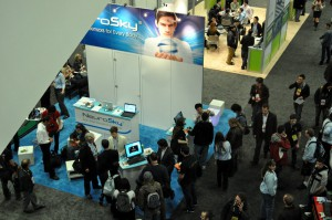 gdc2011_above
